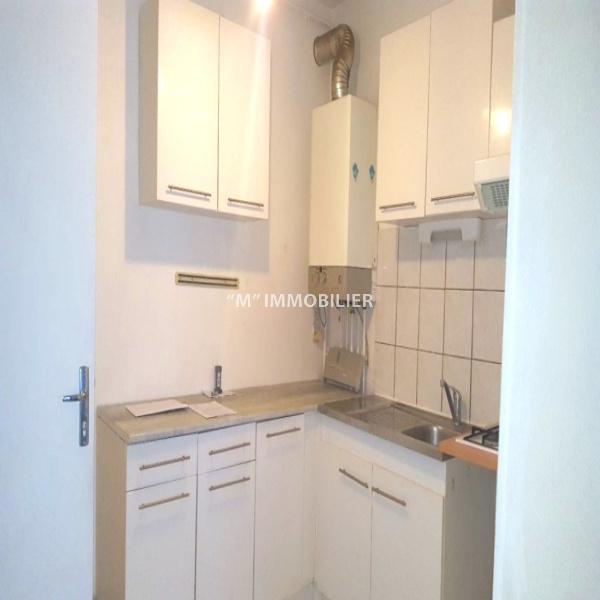 Offres de vente Appartement Charly-sur-Marne 02310