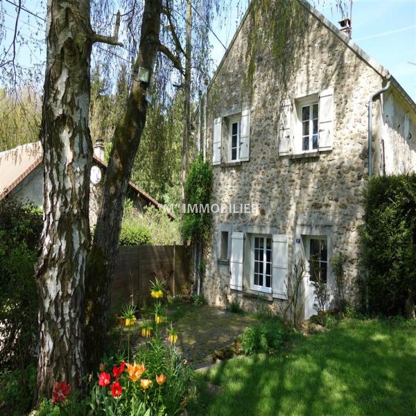 Offres de vente Maison Chézy-sur-Marne 02570
