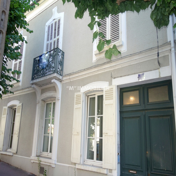 vente appartement chateau thierry, maisons et villas à chateau thierry