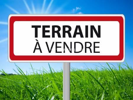 Offres de vente Terrain  02310
