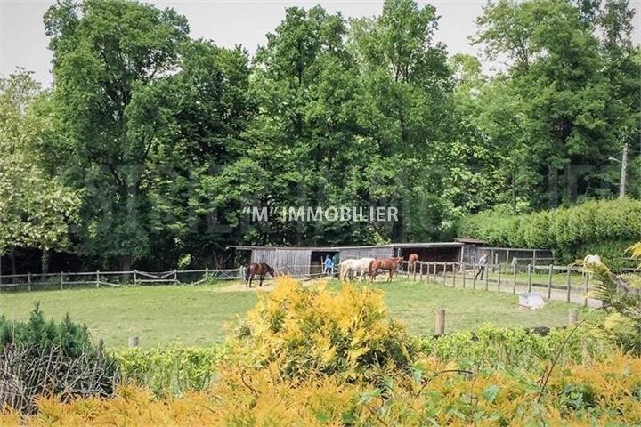 Offres de vente Maison Coulommiers 77120